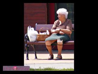 nenn bbw online, beobachten alt sehen, ideal grannies sehen