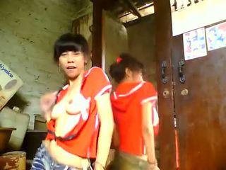 хороший танець, великий сексуальний онлайн, indo