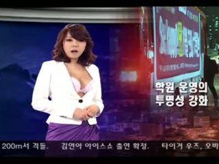 babes, meztelen, hírességek, koreai