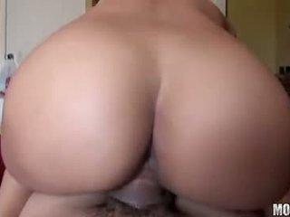 vaginal sex kostenlos, spaß kaukasier beobachten, echt große titten schön