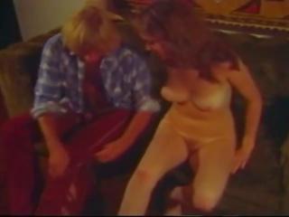 Cowboy riden jak a bronco, darmowe duży łechtaczka porno de