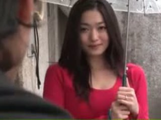 groß japanisch, voyeur am meisten, heißesten blowjob