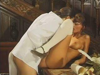 Anita gaišmatis #054