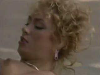 Gina Carrera Dino Alexander, Free Vintage Porn a6