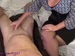 Melken Hahn lecken Arsch