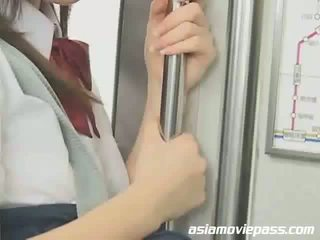 japanese, asian sex movies, japanese porn videos, schoolgirls