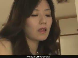 japoński, orientalny, hardcore