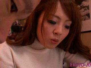 kostenlos japanisch, große brüste überprüfen, groß asiatisch