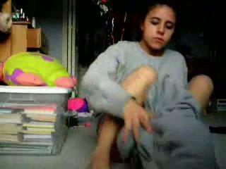 Stolen Video Of Sister Fingering