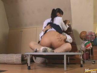 شاهد اليابانية معظم, عظيم شرقي hq, الاباحية فيديو أكثر