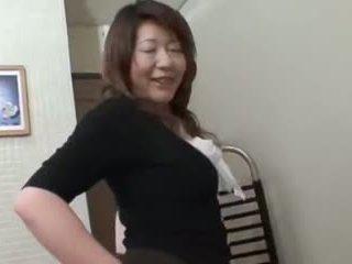 japon, bbw, seks oyuncakları, milfs