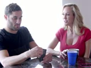 Brandi Love Gets Alli Rae And Kimmy Granger Naked To Have A