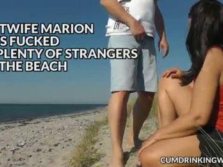 fun bareback, most dogging most, any beach fun