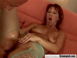 great blowjobs, matures, milfs