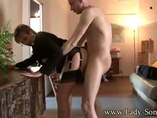 pamje oral sex ideal, pamje vaginale sex, shot sperma i madh