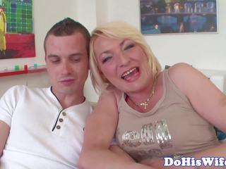 milfs, hd porn, wife