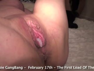 ideal group sex rated, bareback, cougar