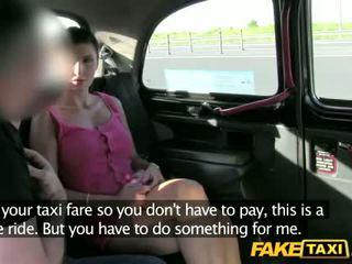 najhorúcejšie realita nový, skontrolovať taxi menovitý, kvalita amatér