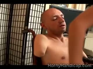 rated brunette hot, watch babe, hottest small tits hottest