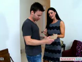 hottest brunette onlaýn, any blowjob, gyzykly fingering all