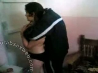 Young Arab Whore From Iraq-asw544