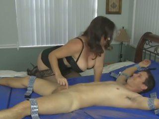 Tickle Sex: Free Mom & Mature Porn Video 67