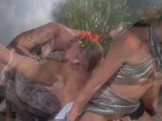 Avalon по з jenna jameson licking цицьки і гаряча манда виготовлення кожен другий сперма