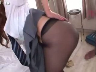 watch tits see, new fucking new, japanese new