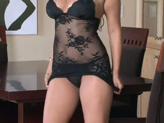 brunettes watch, solo girls, great lingerie any