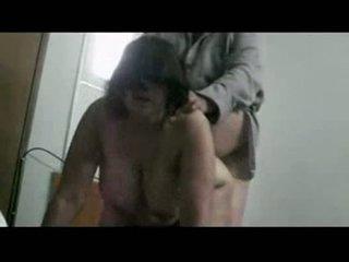 Heet desi anaal video-