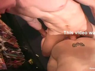 redhead, skinny online, rated anal