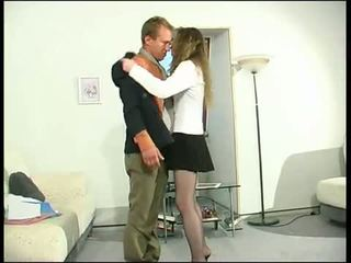 श्यामला, ओरल सेक्स ऑनलाइन, चुंबन सबसे
