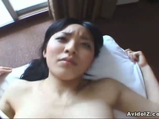 hottest japanese hottest, nice blowjob ideal, asian girls