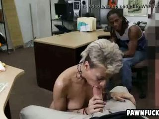 all big great, cock free, new striptease