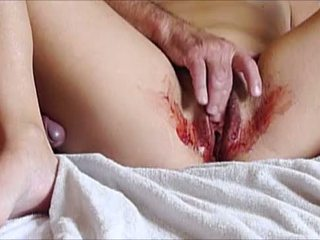 hot squirt, see hard, masturbation great