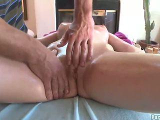 hottest blowjob fun, sensual fresh, babe see