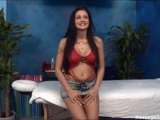 sensual, hot sex movies hottest, full body massage fresh