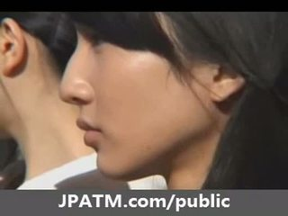 japanese hottest, sex great, see xvideos you