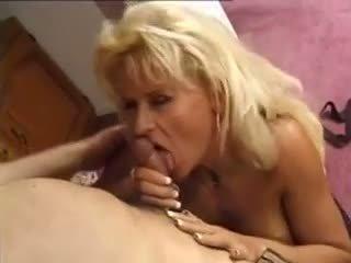 Kaylynn - Der Clan Zweiter, Free Alien Porn a2
