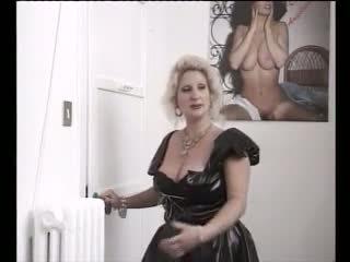 vintage, hd porno, italiensk, hardcore