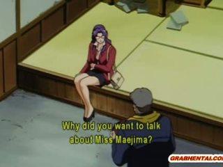 Verdzība japānieši skolniece anime nepieredzējošas stiff dickbondage japānieši skolniece anime nepieredzējošas stiff loceklis