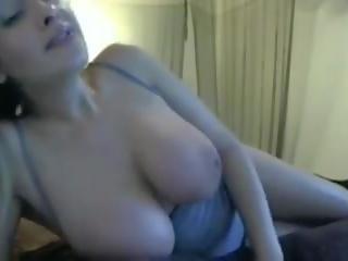 Gb Sph 2: Free Mistress & Mature Porn Video 36