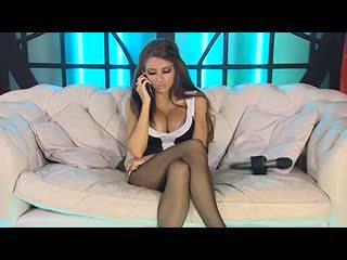 הטוב ביותר של בריטי: חופשי striptease פורנו וידאו 48