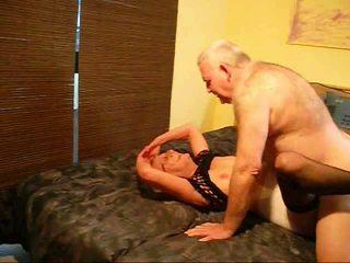 nice grannies, creampie, hd porn more