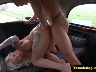 watch public nudity new, all female fake taxi hot