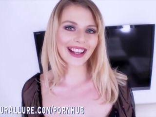 Rough Vollbusig Blondine Teen Rape Porn