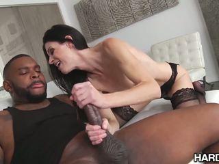 fierbinte sex oral nou, anal sex, cum shot