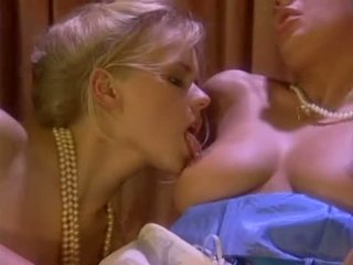 अधिकांश ओरल सेक्स, अधिक deepthroat अधिक, योनि सेक्स मुख्यालय