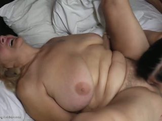 ideal kissing new, pussy licking rated, see lesbians