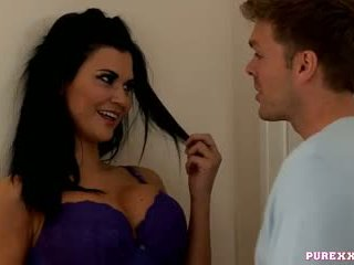 blowjobs, big boobs, british